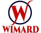 Wimard