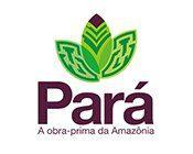 Pará Turismo
