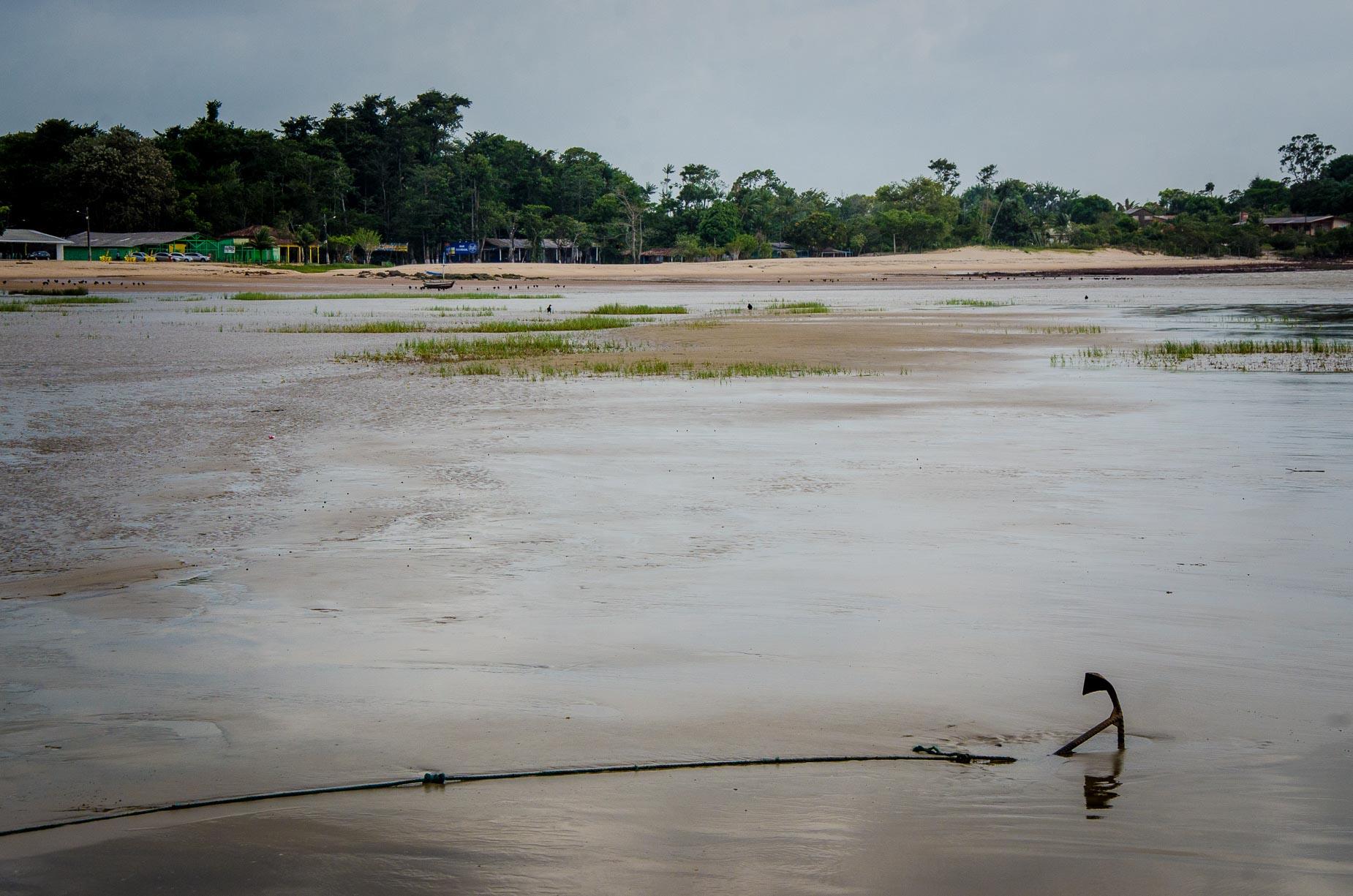 Colares - Pará - Brasil