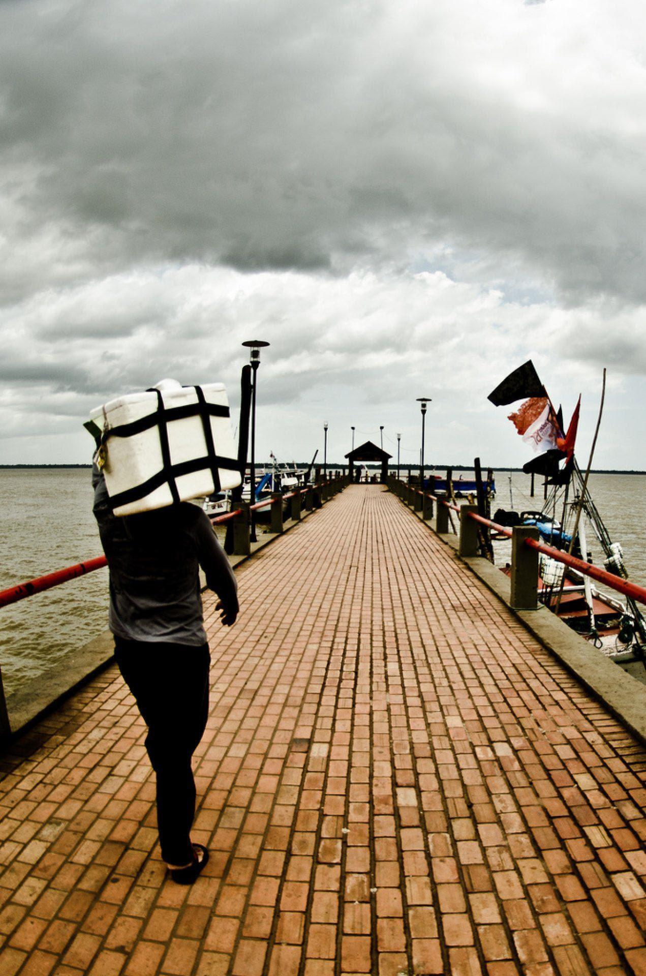 Icoaraci - Pará