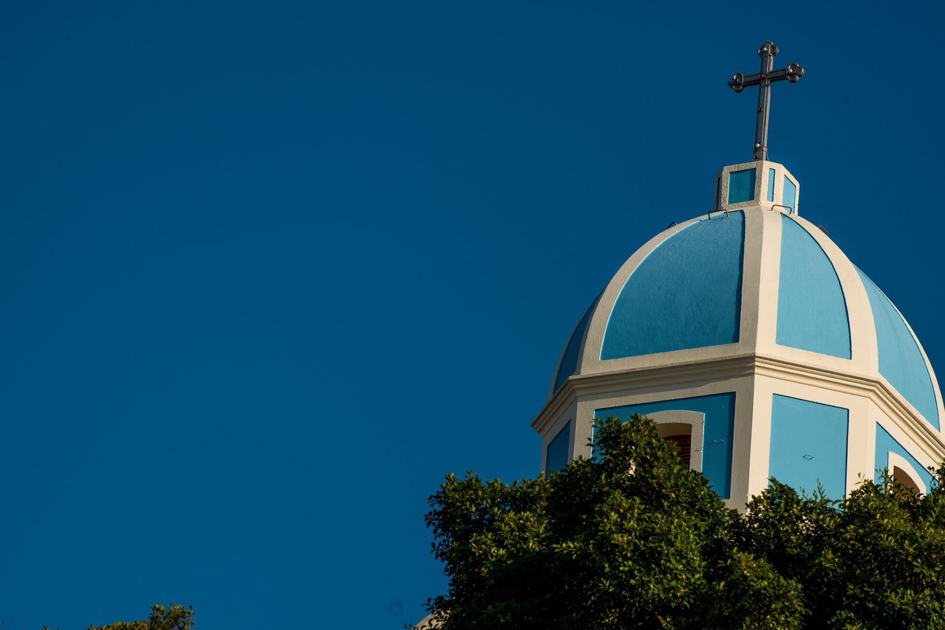Catedral Nossa Senhora da Conceição - Santarém