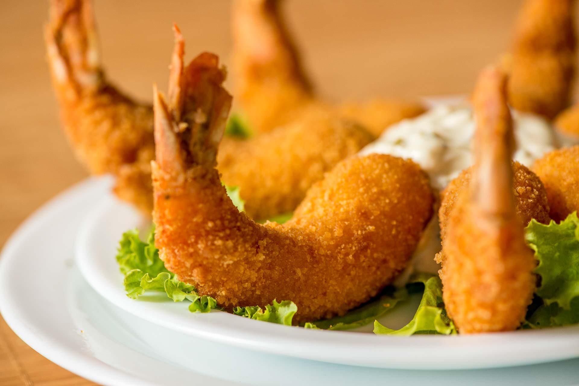 Açaí em Belém - Restaurante Point do Açaí
