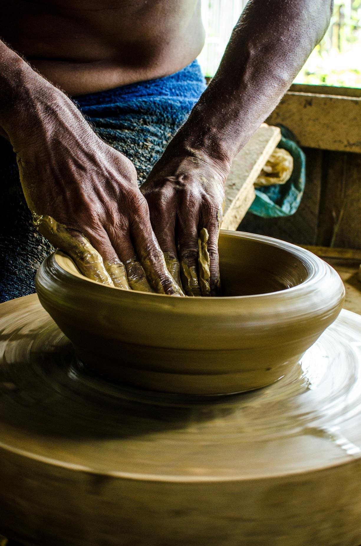 Cerâmica de Icoaraci