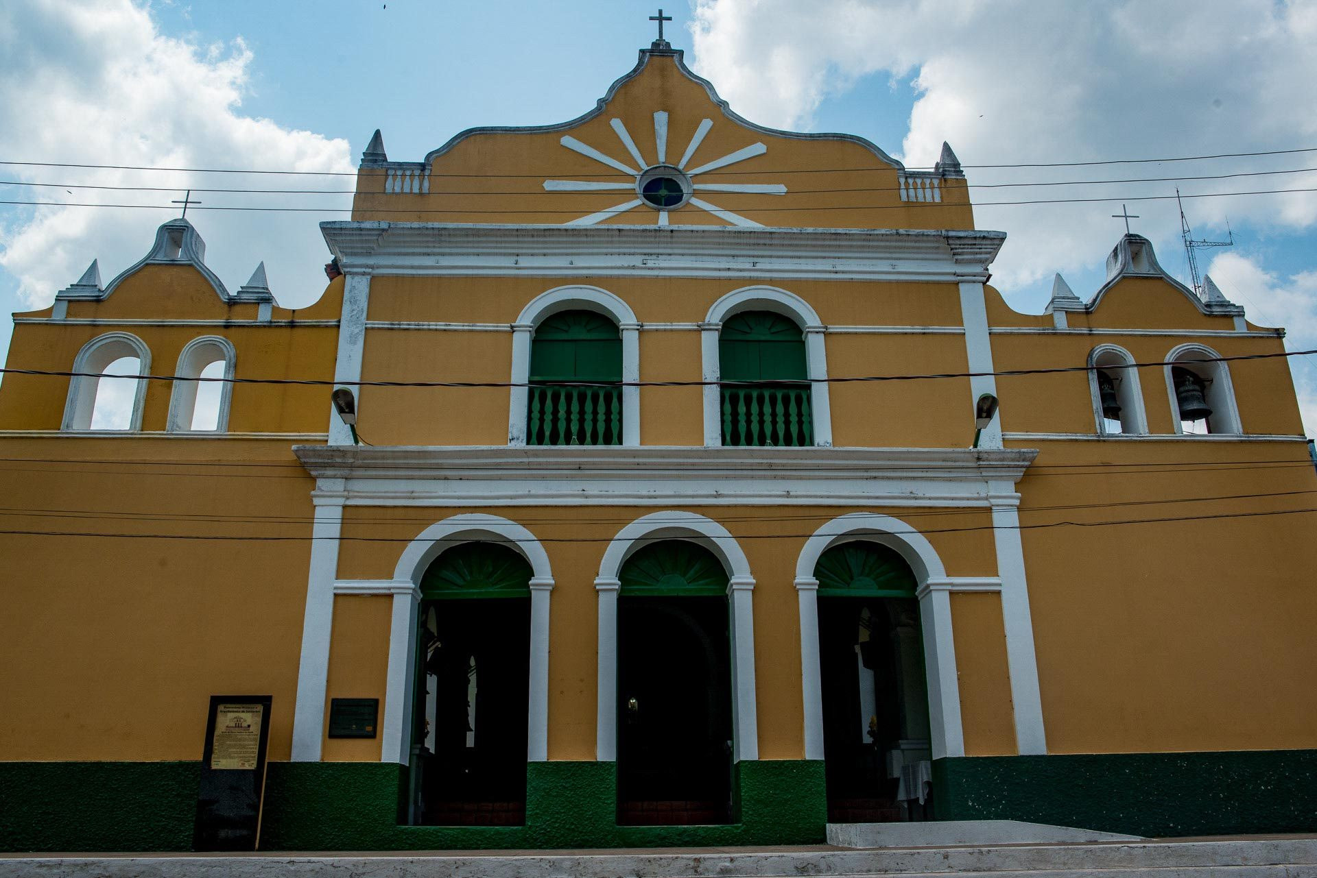 Alter do Chão - Santarém