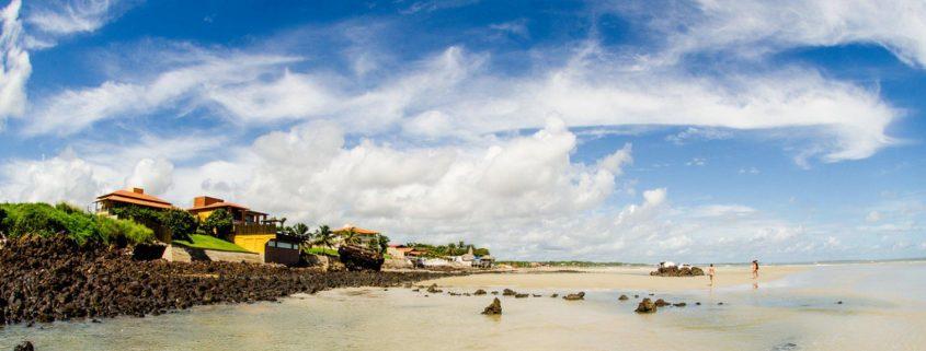 Salinas - Pará